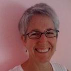 Janice Hylton