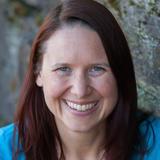 Melissa Cantrelle