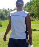 Trevor Bandura