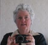 Mary MacIntyre