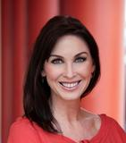 Meredith Locher