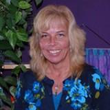 Pamela Brennan