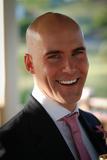 Michael Myerscough
