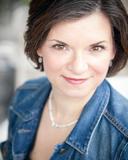 Michelle Kunz