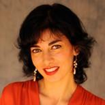 Michelle Morovaty