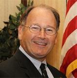 Peter M. Feaman
