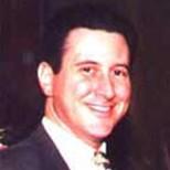 Mike Brescia