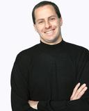 Mike Domitrz