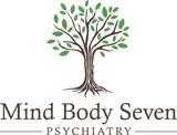 Mind Body Seven