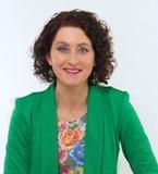 Karen  Degen