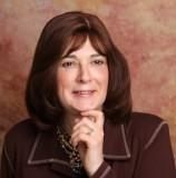 Miriam Langsam
