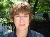 Susie Bedsow Horgan