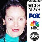 Marcia Elder -