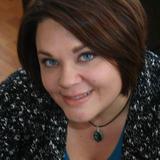 Michelle Bohls