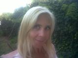 Caroline Rossy