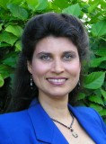 Monique N. Gilbert