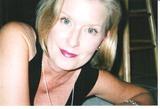 Sharon Winningham, CRLC