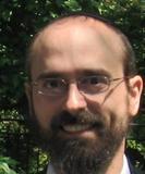 Rabbi Yaakov Rosenstein