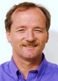 John Schurmann