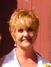 Mary Zemites