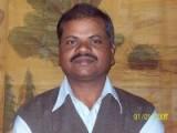 Madhu  Parida