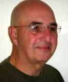 Martin  Diano