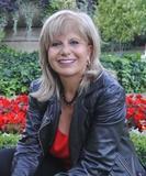 Micheline Nader