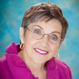 Nancy Bauser