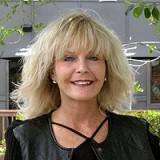 Nancy  Ackerman Hirsch