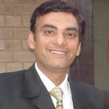 Naveen Arya