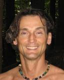 Ralf  Fritzinger