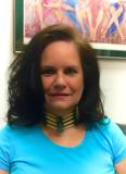 Elena Skyhawk