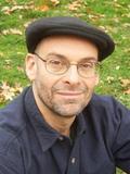 Gabriel Bobek