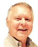 Douglas Simpson