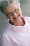 Nancy Heimstra