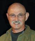 Nicholas Pollak
