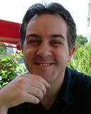 Nigel  Magowan