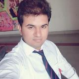 Nimit Kumar
