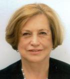 Nora Femenia,