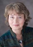 Brigitte Novalis
