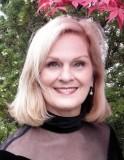 Mary E  Wakefield
