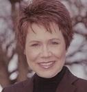 Cathy Yeatts