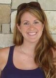 Kristin  Gerstley