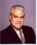 Peter Kanaris