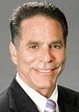 Ted Ciuba