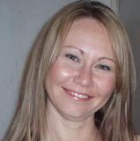 Irina Morrison