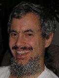 Gregory Pais