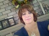 Karen Baker LLC