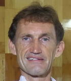 Rudi Zimmerer
