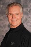 Paul Callaway